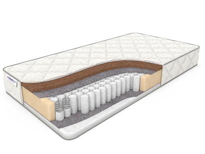 Сшить покрывало на кровать с оборками