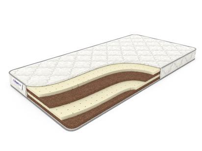 Пледы велсофт что за ткань